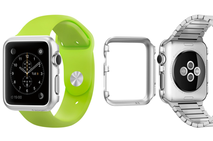 Why You Still Should Not Buy the Apple Watch