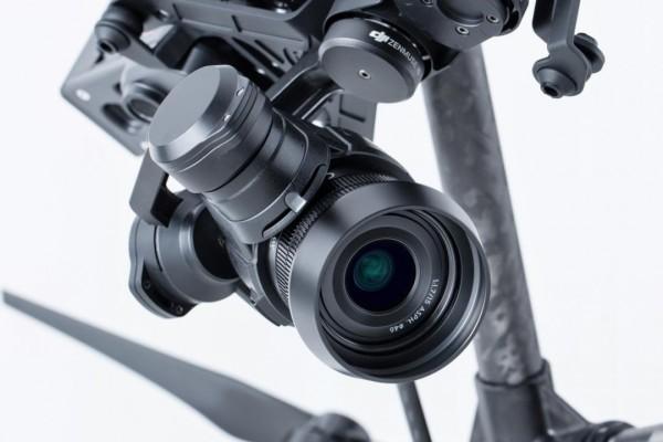Zenmuse-X5-8-1080×720
