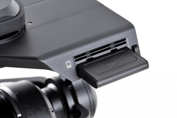 Zenmuse-X5R-10-1080×720