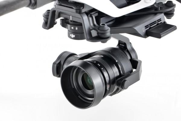Zenmuse-X5R-4-1080×720