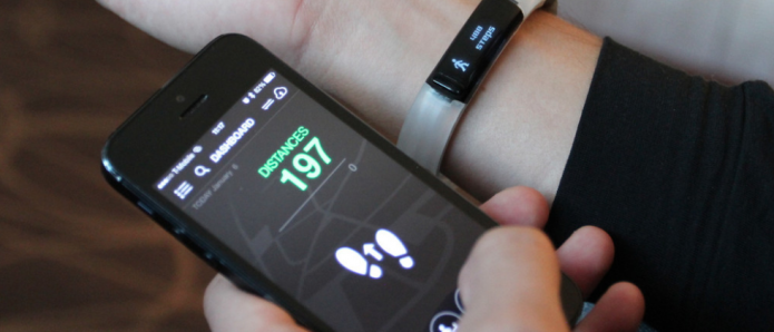 Razer Nabu launches again, for real this time