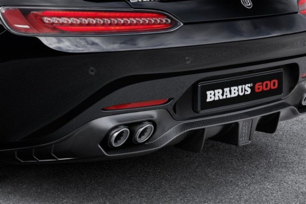 brabus-merc-gt-5