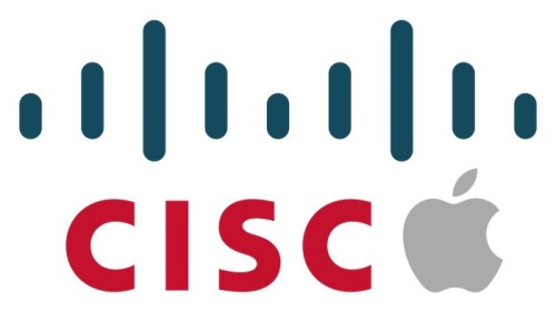 Apple and Cisco team up to make iOS enterprise fit