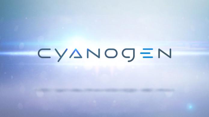 Cyanogen CEO: Cortana will deeply integrate with Cyanogen OS