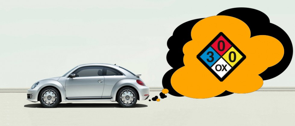 Volkswagen Got Caught Emissions Cheating What You Need To Know Gearopen