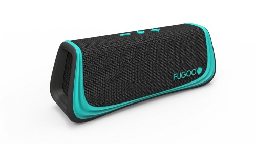 Fugoo Sport review