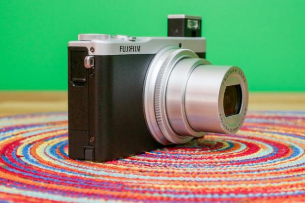 fujifilm-xq2-06