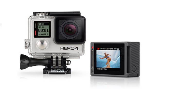 How to use GoPro's new trim-and-share feature