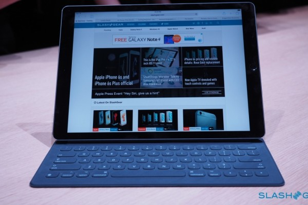 iPad-Pro-keyboard-case-Apple-Event-Product-hands-on-18-1280×7201
