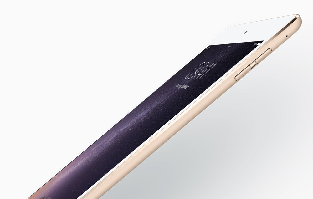 iPad Pro 2 release date, specs: New iPad to release next year with a ...