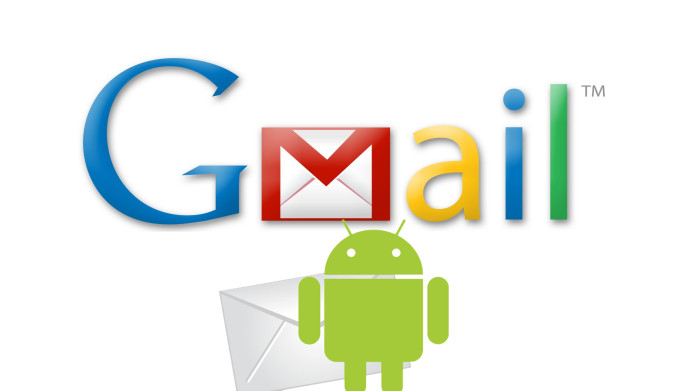 How to enable conversation view in Gmail for Android