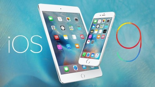 How to downgrade from iOS 9 to iOS 8: Uninstall iOS 9 – roll back from iOS 9 to iOS 8 – get rid of iOS 9 on iPhone and iPad
