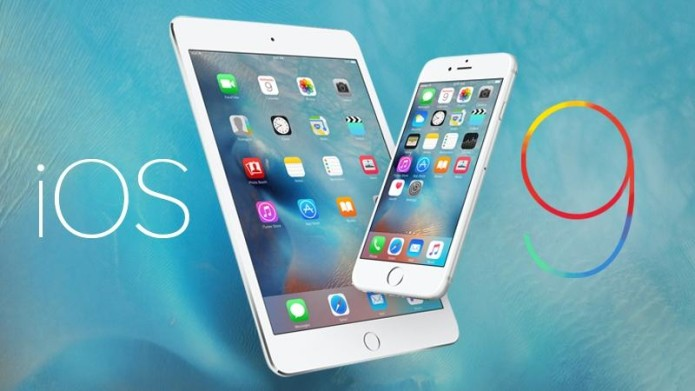 How to downgrade from iOS 9 to iOS 8: Uninstall iOS 9 - roll back from iOS 9 to iOS 8 - get rid of iOS 9 on iPhone and iPad