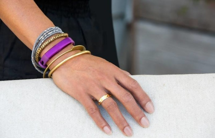 Jawbone 'reimagines' UP2, UP3 with stylish new designs