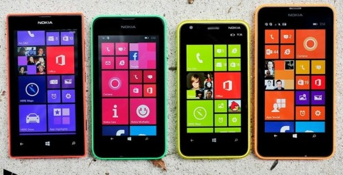 ITC clears Microsoft in 8 year old patent case, Lumias safe