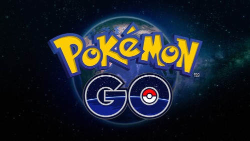 Pokémon Go is offline – here's why the game isn't working