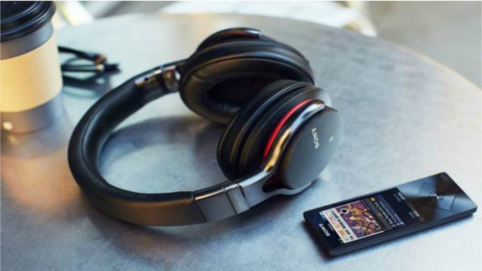 Sony MDR-1ABT review
