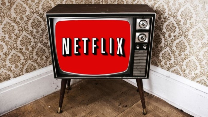 How to watch US Netflix in the UK