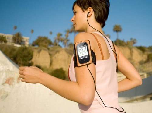 5 Smartphone Accessories to Enhance Your Workouts