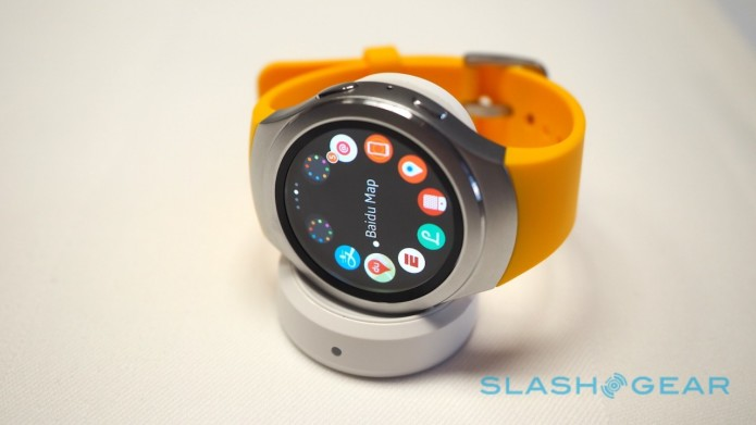 samsung-gear-s2-hand-on-ifa-2015-sg-30-1280x720