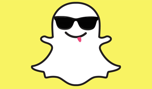 How to use Snapchat: New lenses, trophies and buy extra replays