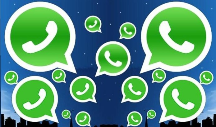 How to use WhatsApp Web: Get WhatsApp on your phone, tablet, laptop and PC. Plus how to use WhatsApp Web on iPhone and iPad