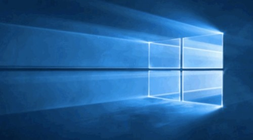 Microsoft explains what data Windows 10 collects