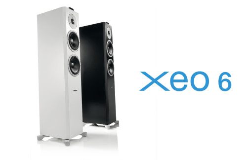 Dynaudio Xeo 6 review