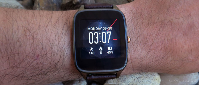 zenwatch2_review_hero2