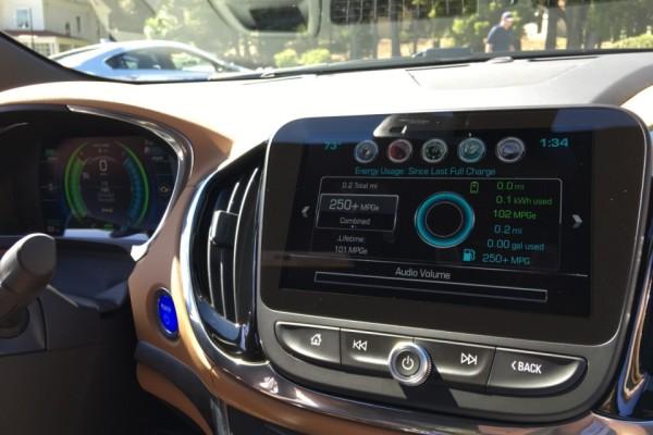 2016-Chevrolet-Volt-40-960×720