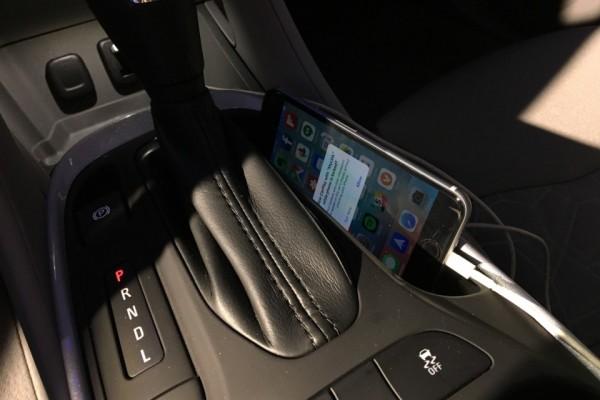 2016-Chevrolet-Volt-48-960×720