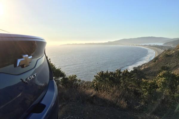 2016-Chevrolet-Volt-67-960×720