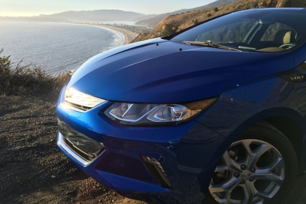 2016-Chevrolet-Volt-70-960×720