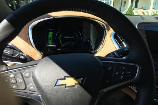 2016-Chevrolet-Volt-9-960×720