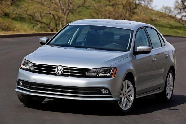 2016-Volkswagen-Passat-Sport-Test-Drive-Wallpaper