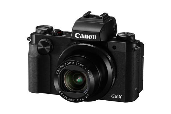Canon-PowerShot-G5-X-camera-4