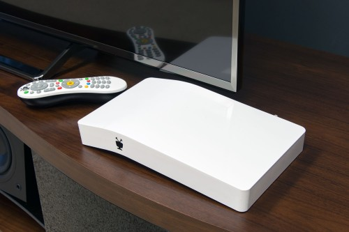 TiVo Bolt (1TB) review: getting smaller and faster has a price