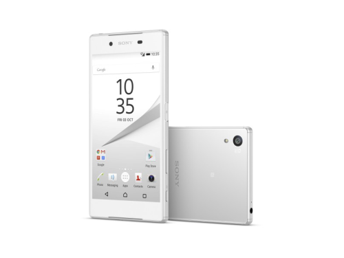 Sony: 2016 will make or break mobile business