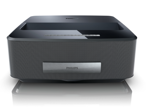 Philips Screeneo HDP1590TV review