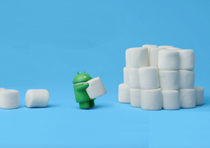 Android Marshmallow update: every phone announced so far