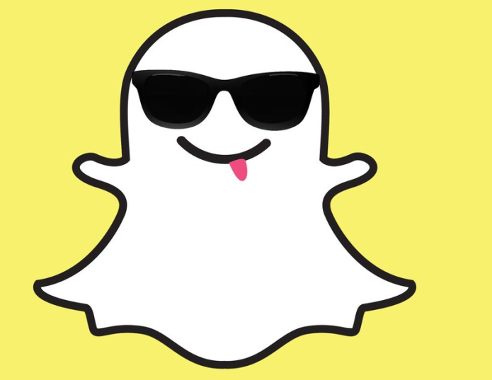 Snapchat shutters its original content channel