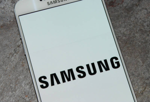 Samsung Galaxy S7 tipped to sport Synaptics ClearForce screen