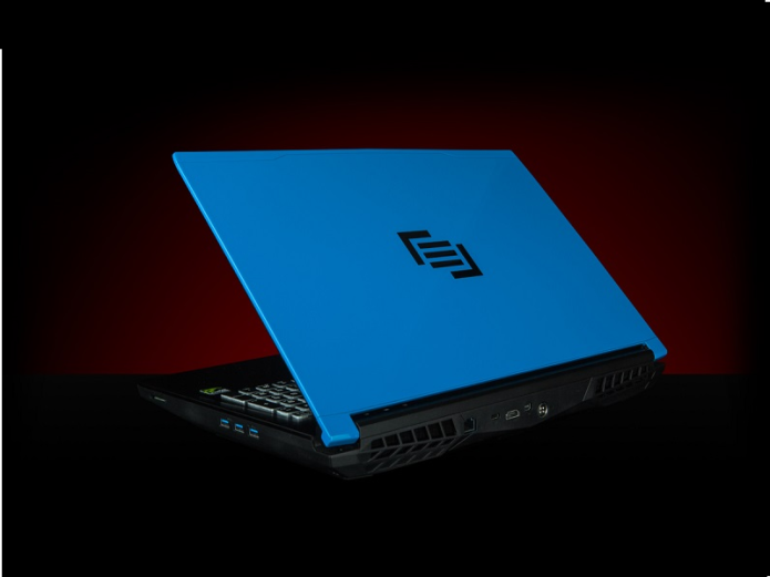 Maingear Announces Powerful NOMAD 15 Gaming Laptop