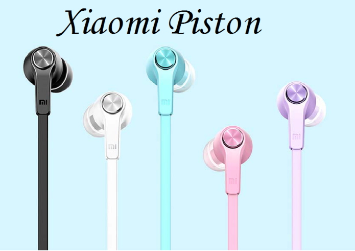 Xiaomi Piston Youth Colourful Edition Headphones review: Pretty in pink, these Xiaomi kids' earphones offer style and substance at a price we like