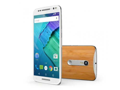 Moto X Style review – A flagship on a budget