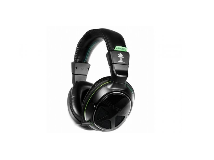 Turtle Beach Xbox One headsets recalled due to mold risk