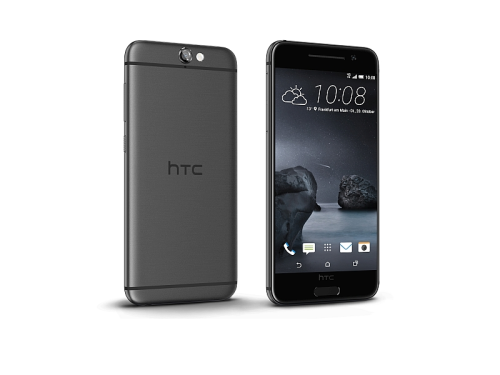HTC defends One A9 design, will roll out to M, Desire lines