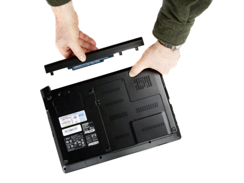 7 Laptop Battery Secrets That You Never Knew Before