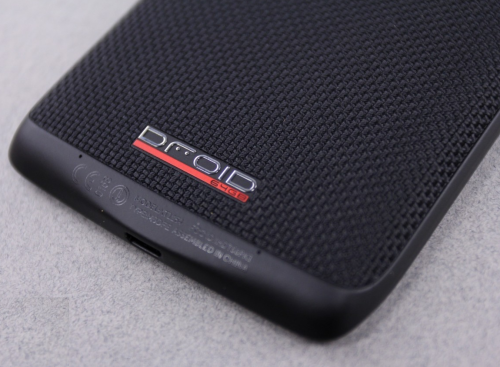 DROID Turbo 2 belongs in Top 3, says DxOMark