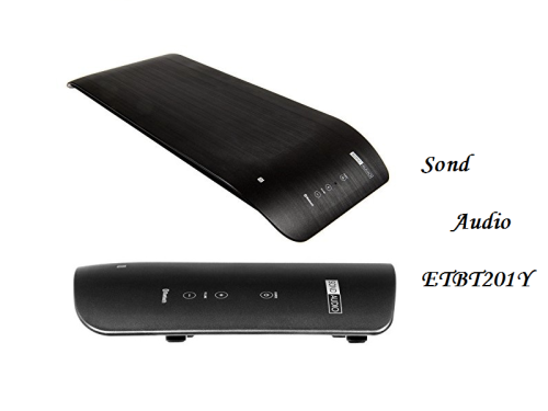Sond Audio ETBT201Y review